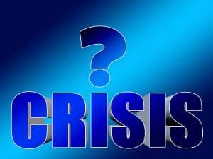 Crise ou opportunité