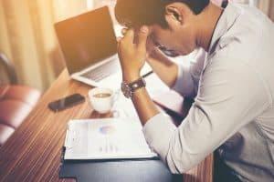 L'entreprise malade: pourquoi le stress professionnel ne cesse d'augmenter?
