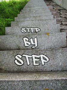 Les deux paradigmes de la réussite