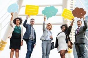 L'impact de l'interculturel dans le monde de l'entreprise