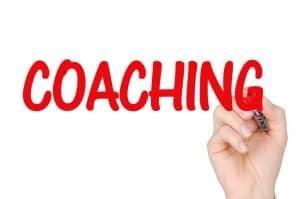 Est-il possible de donner une définition du coaching ?