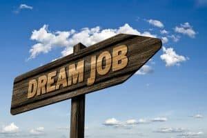 Coaching emploi : comment trouver ou retrouver un emploi de haut niveau