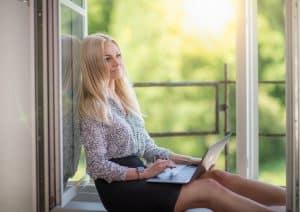 Cours coaching par correspondance en ligne à distance