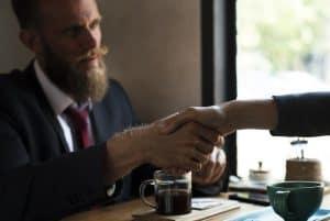 Les 5 erreurs à ne pas commettre avec vos clients : ne pas respecter les engagements pris
