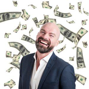 Les 5 erreurs à ne pas commettre avec vos clients : se faire payer et se barrer!