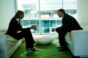 Trouver des clients coaching