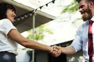 Trouver des clients en coaching : construisez votre crédibilité