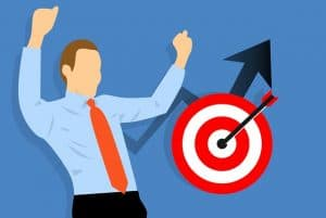 Trouver des clients en coaching : définissez votre niche de marché