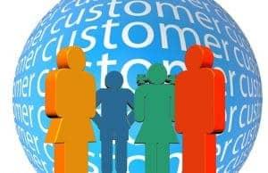 Trouver des clients en coaching