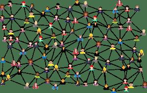 Femme d'expat : développez votre nouveau réseau relationnel