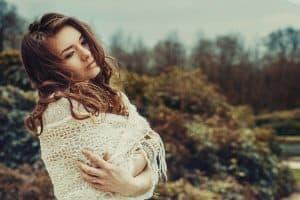 Femme d'expatrié : gardez le contact avec vos proches