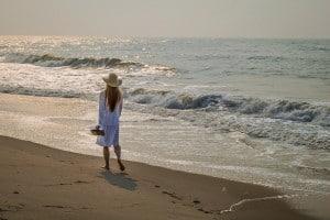 solitude affective