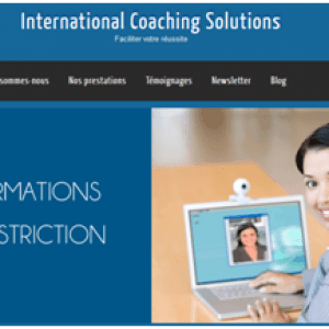 formation coaching à distance