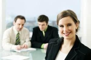 développer la visibilité de votre entreprise