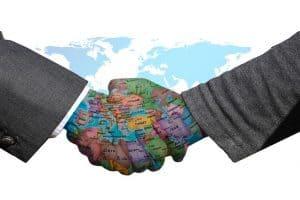 Formation interculturelle à distance