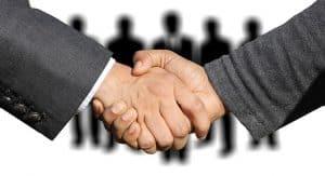 coaching entrepreneurs visibilité web
