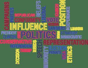 Stratégie de campagne électorale