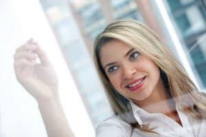 Reprendre le travail après un congé parental
