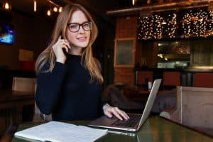 6 facteurs pour réussir un entretien téléphonique d'embauche