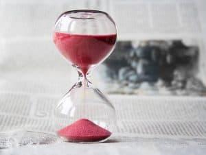 Gérer son temps à la retraite : éviter les risques et profiter de votre vie