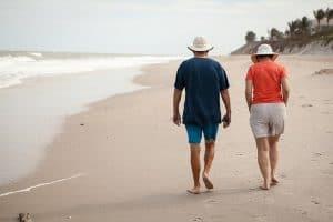 5 facteurs à connaître pour sauver votre couple à la retraite