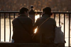 Problème de communication dans le couple : le secret pour le résoudre !