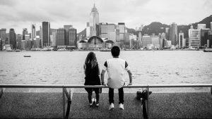 Résoudre un conflit de couple en travaillant sur vos valeurs