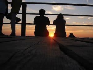Résoudre une dispute de couple : comment se réconcilier efficacement