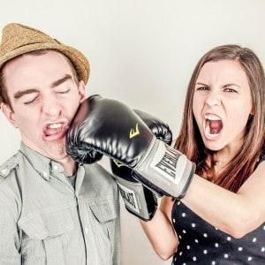 stage en communication de couple