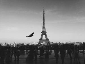 Coach confiance en soi Paris