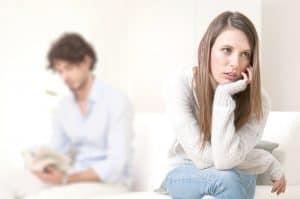 Améliorer votre communication de couple en adoptant une attitude proactive