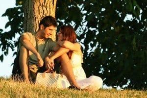 devenir un vrai couple