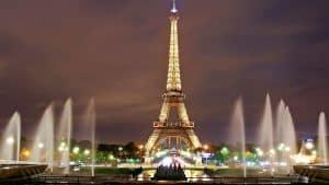 Tarif d'un coach de vie à Paris pour un coaching professionnel ou personnel