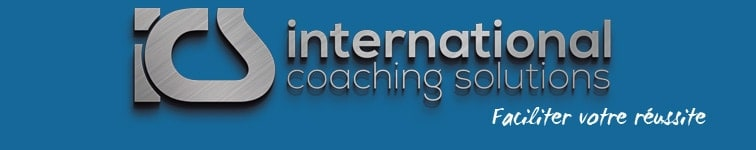 International Coaching Solutions : coaching de vie et coaching professionnel. Marketing pour PME et formations à distance.