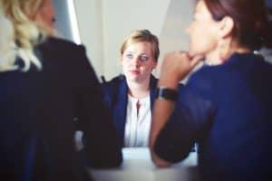 7 conseils insolites pour vaincre sa timidité en entretien d'embauche
