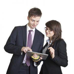Formation écoute active pour managers