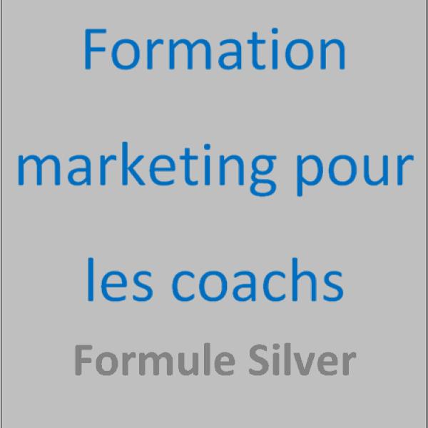 formule-silver