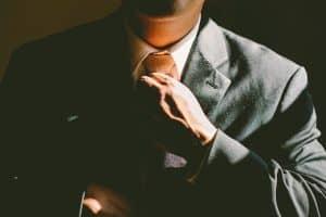 Comment éviter les erreurs de recrutement avec l'écoute active