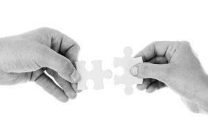 Comment développer des partenariats efficaces avec l'écoute active