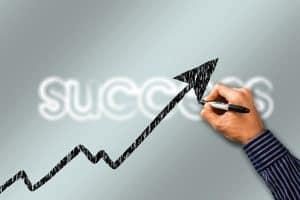 Comment développer un cabinet de coaching rentable