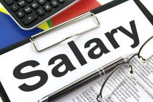 Comment négocier une augmentation de salaire significative