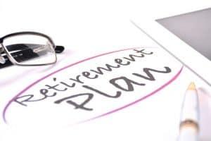 Comment préparer sa retraite psychologiquement