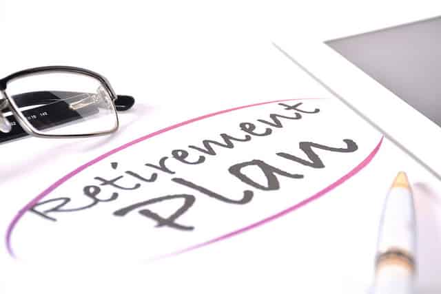comment bien pr u00e9parer sa retraite psychologiquement sans