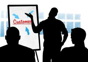 Comment répondre efficacement aux besoins de vos clients actuels