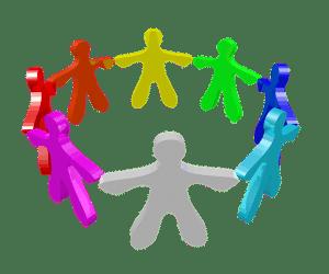 L'importance de l'écoute active dans le service à la personne