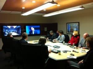 Améliorer le management à distance des équipes nomades avec l'écoute active