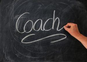 Comment devenir coach de vie à distance en moins de 3 mois ?