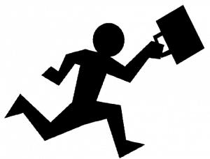 Départ d'une entreprise les 20 erreurs à éviter