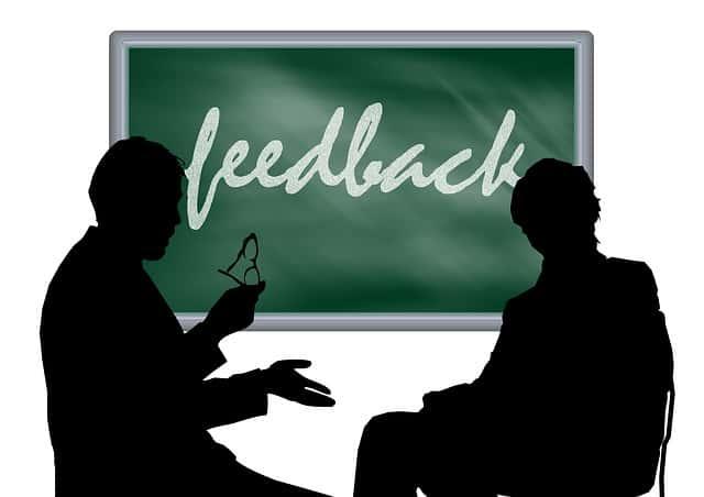 coach en communication pour entrepreneurs  dirigeants et