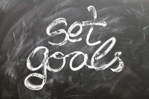 Clarifier vos objectifs avant la négociation de départ d'entreprise